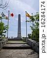 メキシコ記念塔 16284174