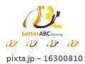 企業 ベクタ ベクターのイラスト 16300810