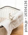 洗濯バサミ 16304136