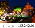 マラッカ 広場 正方形の写真 16324280