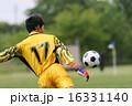 サッカー フットボール 16331140