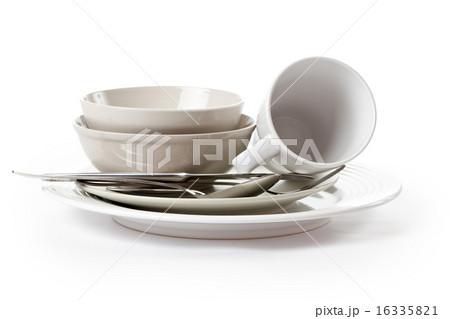 kitchenwareの写真素材 [16335821] - PIXTA