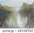 井の頭公園 16338592
