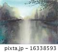 井の頭公園 16338593