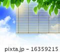 エコイメージ素材 16359215