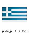 ギリシャ 16391559