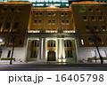 日本工業倶楽部 16405798