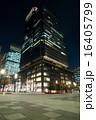 新丸の内ビルディング 16405799