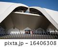 駒沢オリンピック公園総合運動場陸上競技場 16406308