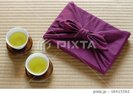 【吹いたら負け】 これが韓国の茶道だ ...