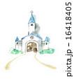 教会 16418405