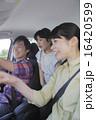 ドライブ  16420599
