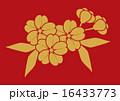 桜の花2 16433773