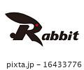 Rabbit 16433776
