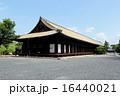 京都 蓮華王院 三十三間堂 16440021