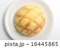 メロンパン 16445865
