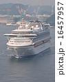 大型客船 サファイア・プリンセス アイーダ・プリマの写真 16457957