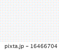 水玉模様 パターン 丸のイラスト 16466704