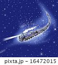銀河鉄道の夜 16472015