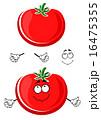 原材料 材料 食材のイラスト 16475355
