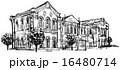 函館明治館 16480714
