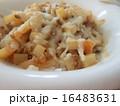 パクパク期の離乳食 16483631