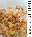 パクパク期の離乳食 16483648