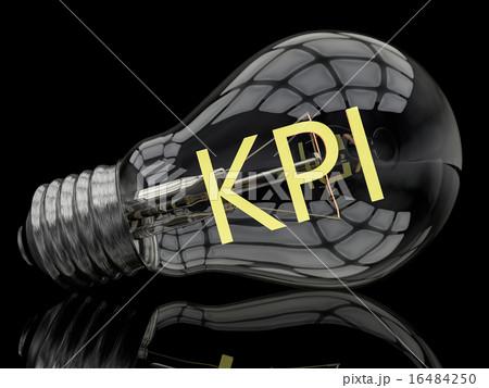 Key Performance Indicator 16484250