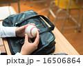 野球部女子マネージャー 16506864