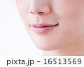 唇 16513569