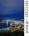 長崎の夜景 16521183
