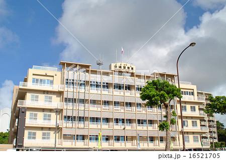 沖縄警察署 16521705