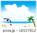 海004 16527812