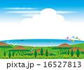 海005 16527813