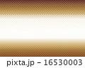 ベクター 水玉模様 壁紙のイラスト 16530003