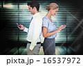 スマホ スマートフォン 携帯電話の写真 16537972