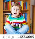 遊び 遊ぶ 小さいの写真 16538605