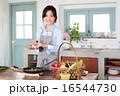 オーガニックキッチン 16544730