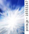 空イメージ 16563247