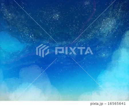 星空 Starry Sky 16565641
