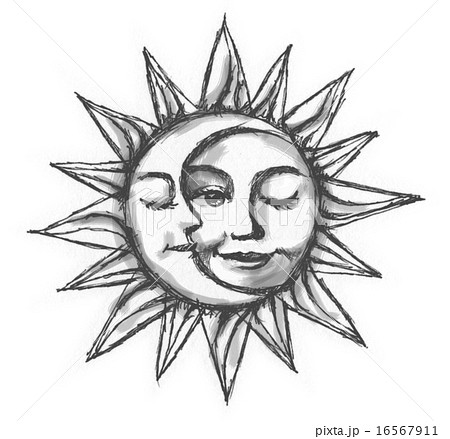 Systeme Solaire additionally Sun Images likewise Filemanager further La Terra Di Fronte Al Sole besides Sofiaedarocha blogspot. on sun eclipse