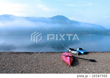 湖 16587569