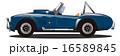 アメ車5 16589845