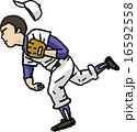 野球 16592558