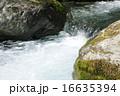 河川 川 渓谷の写真 16635394