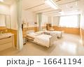 入院 16641194