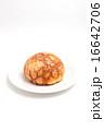 メロンパン 16642706