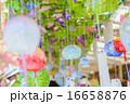 江戸風鈴 16658876