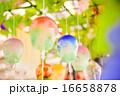 江戸風鈴 16658878
