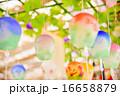 江戸風鈴 16658879